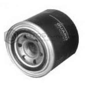 Suzuki Daihatsu Guard Oil Filter GDO-133