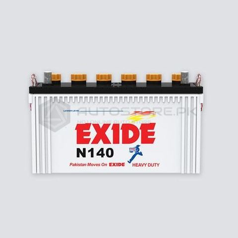 cf6f94e6aaa Batteries with Home Delivery at Best Price in Pakistan- Autostore.pk