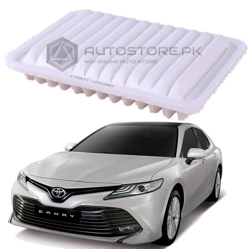 Toyota Camry Acv40 Luxes Rav4 Air Filter 0v040