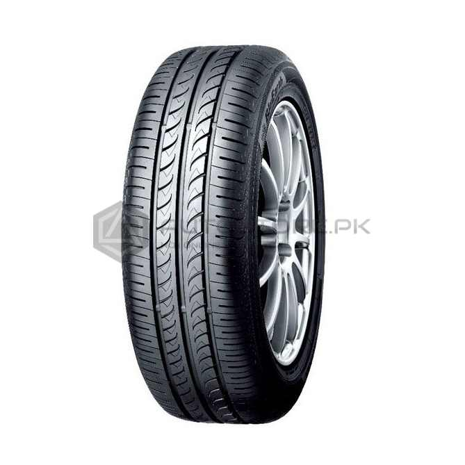 Buy Car Tyres Online in Pakistan- Autostore pk
